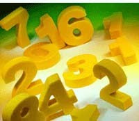 Online numerology course in india photo 2