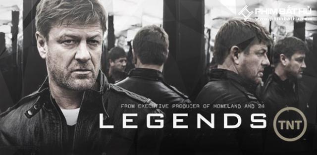 xem phim Huyền Thoại 2, Legend 2 (2015) - Hình 2