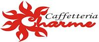 Convenzione soci 2013 ALT: Caffetteria Charme