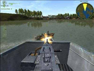 Delta Force Xtreme 2 Free Download - Ocean Of Games