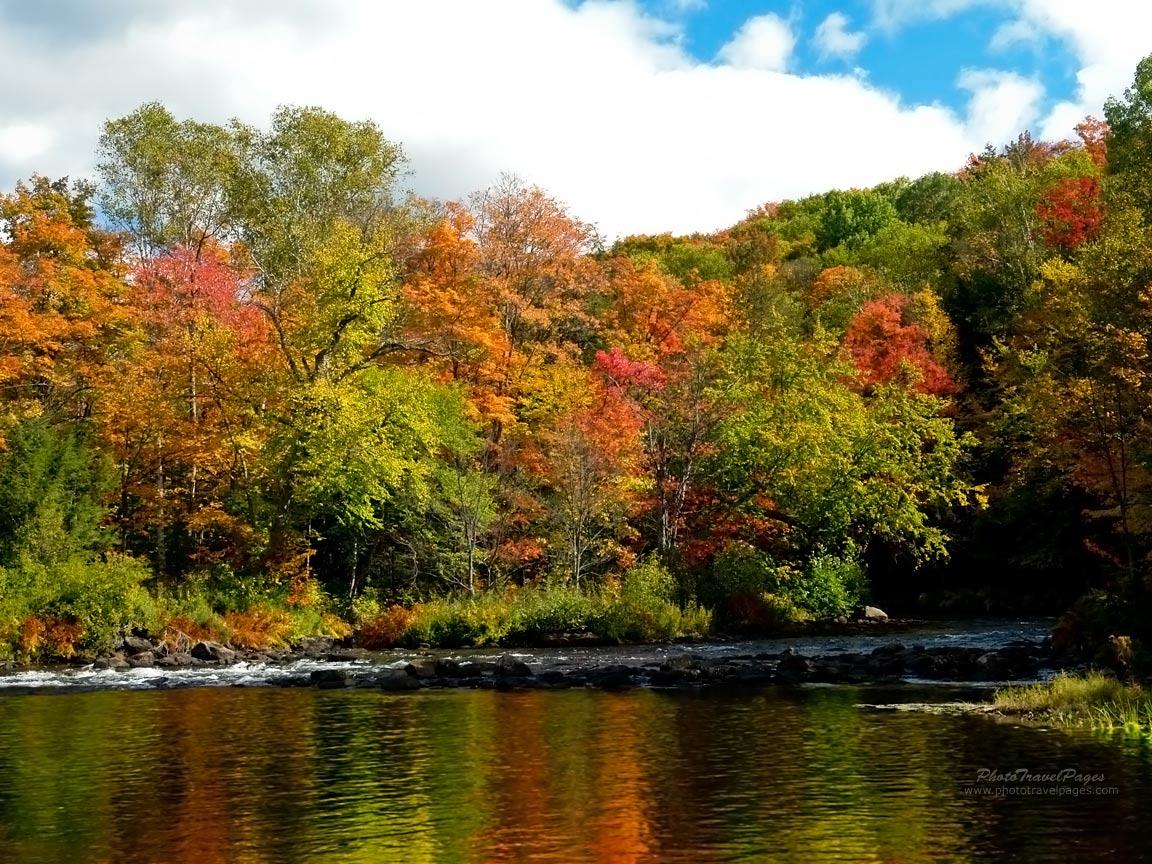 http://3.bp.blogspot.com/-Vy1ucSjCVUw/TWXkuIT_7tI/AAAAAAAAEgI/nePstRl8HLU/s1600/river_5_1152.jpg