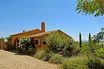 www.to-tuscany.com/ilrattoppo/