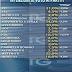 Sondaggio politico elettorale di Ipr Marketing per il TG3