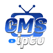 Descargar GMSiptv APK