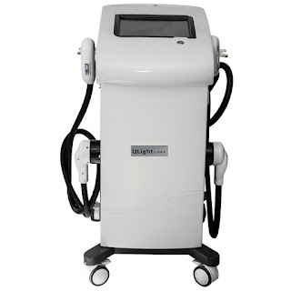 Giá máy hút mụn Ulight E.200.V
