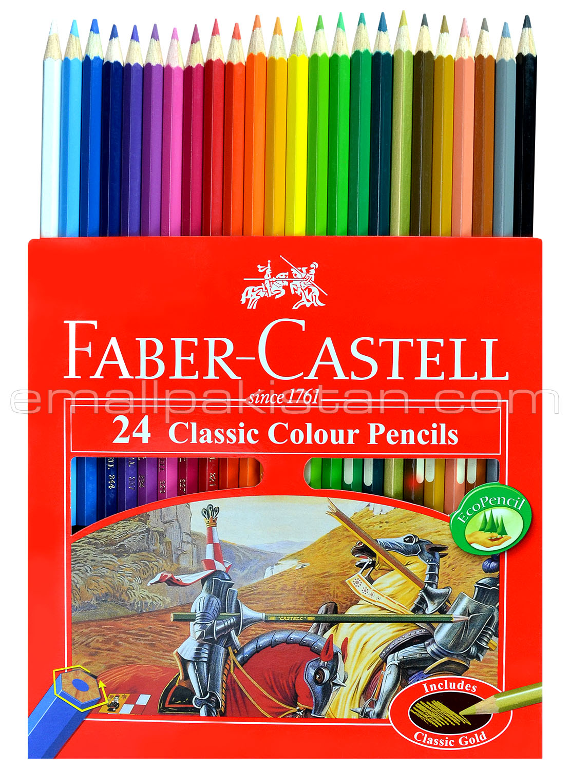 Color My Life Derwent Artists Series Professional Color Pencils Review Kay Kay