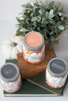 http://www.thebeautydojo.com/halloween-mason-jar-treats-free-printable-lid-labels/