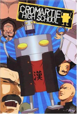 http://alextouchdown.blogspot.mx/2015/07/resena-anime-sakigake-cromartie-koukou.html