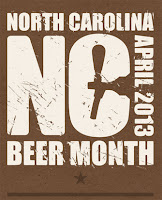 Craft Beer Collective welcomes North Carolina Beer Month