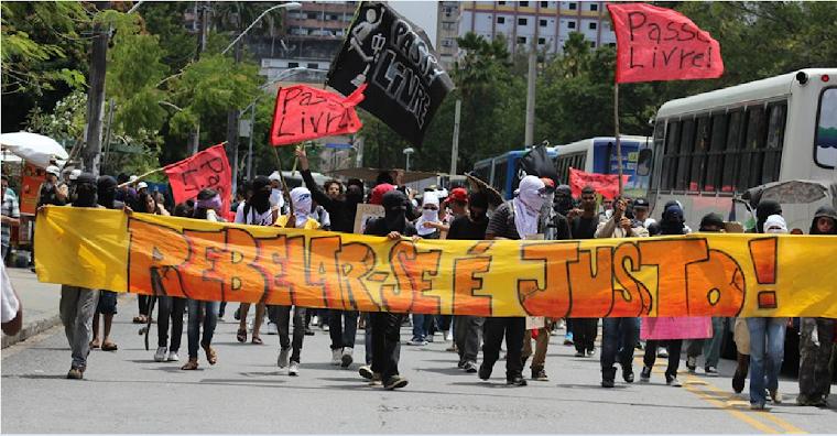 FRENTE INDEPENDENTE POPULAR DE PERNAMBUCO - FIP PRAIEIRA.