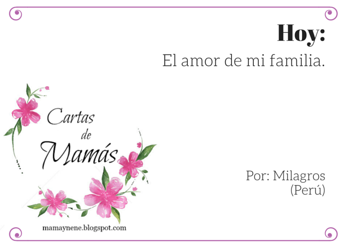 CARTAS-MAMAS-FAMILIA-INICIATIVA-MAMAYNENE