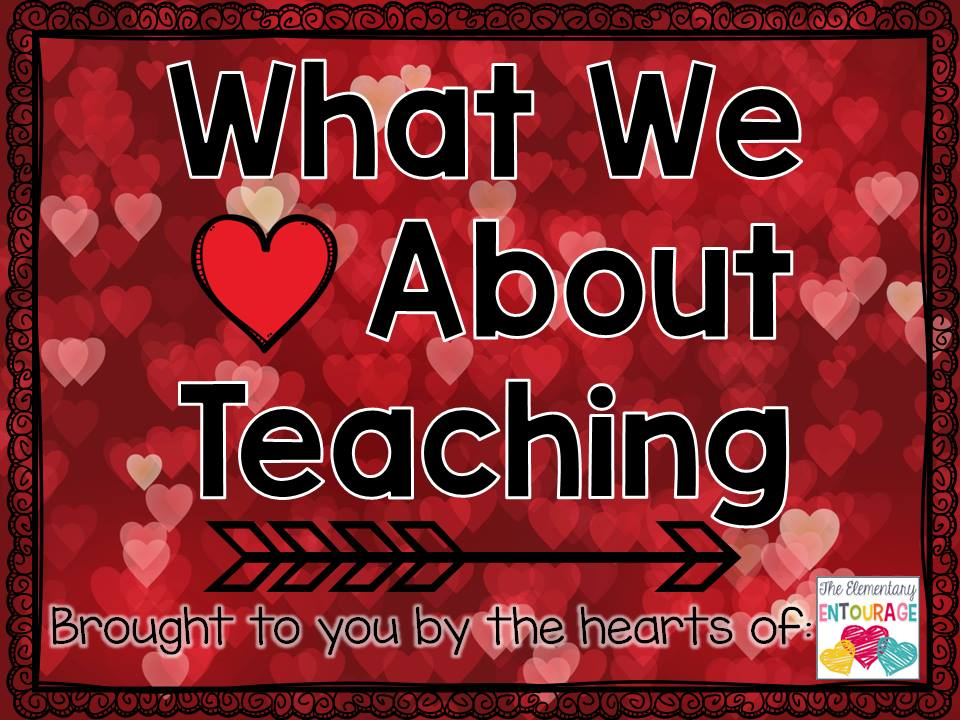 why i choose teaching as my I want to go in teaching line why it is best  how many new teachers say they would choose to enter the teaching profession again.