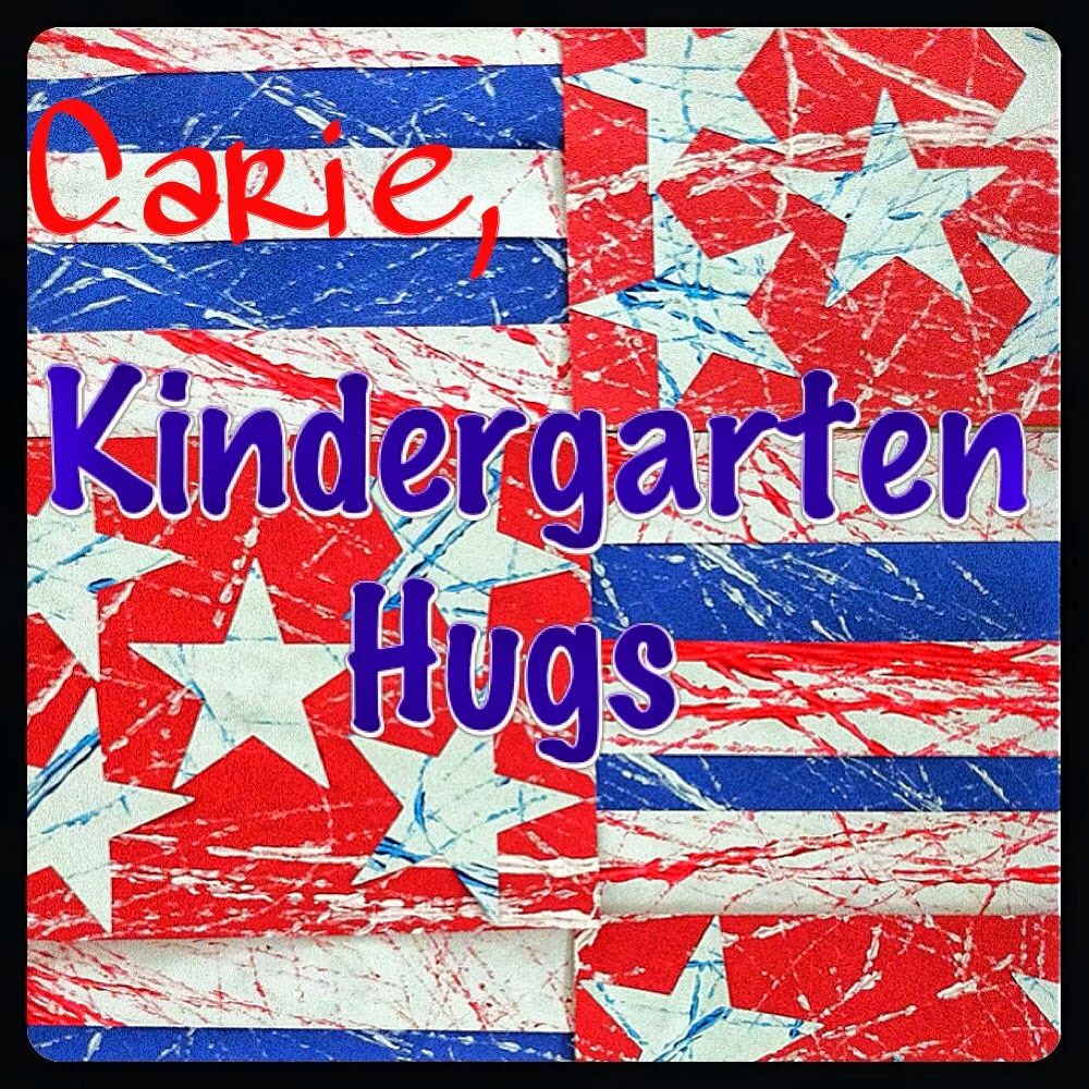 www.kindergartenhugs.blogspot.com
