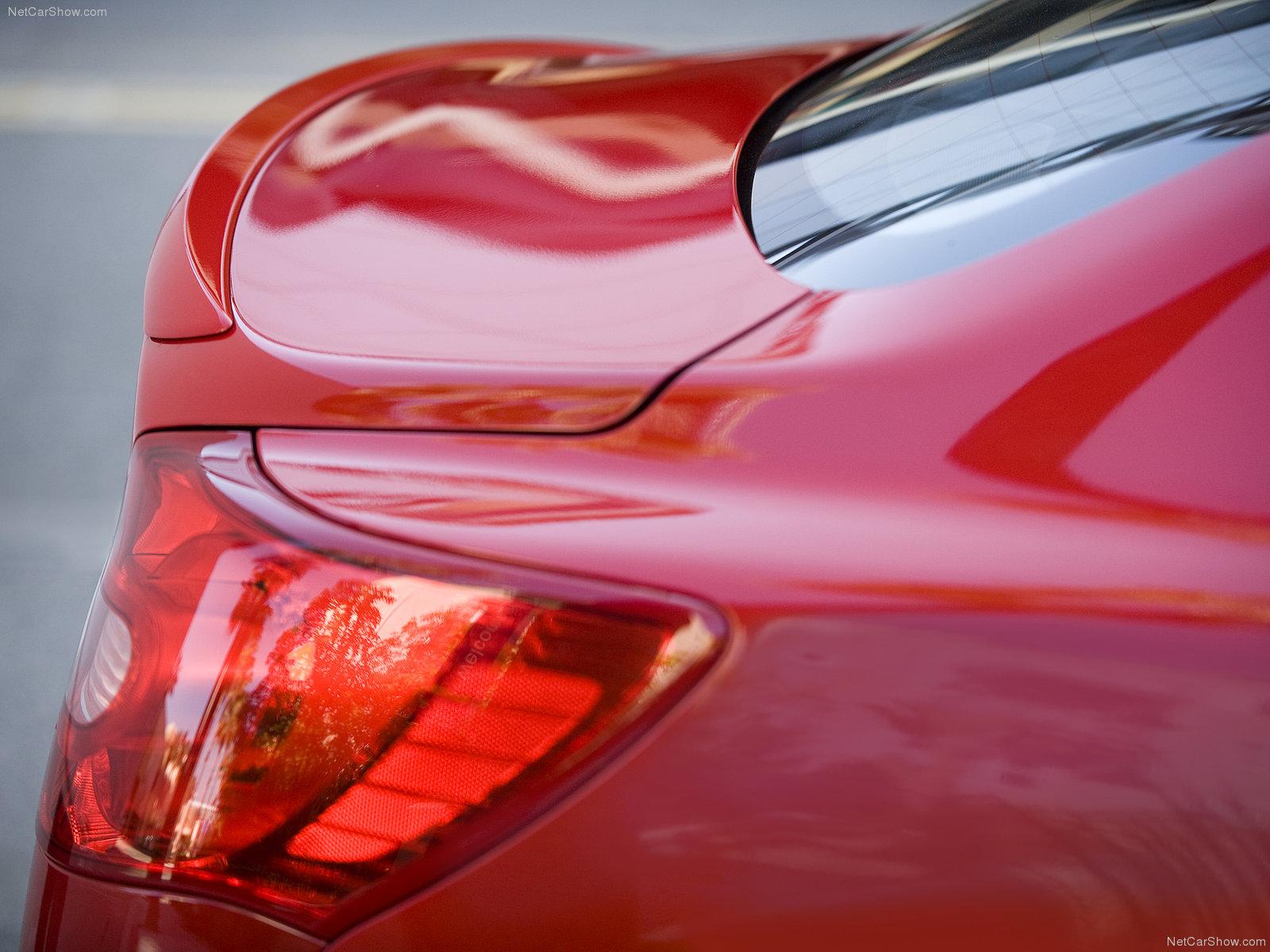 Hình ảnh xe ô tô Suzuki Kizashi Sport 2011 & nội ngoại thất
