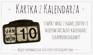 http://fifi-rifi.blogspot.com/2015/10/kartka-z-kalendarza-pazdziernik.html