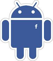 Cara Bermain Game Facebook pada Android