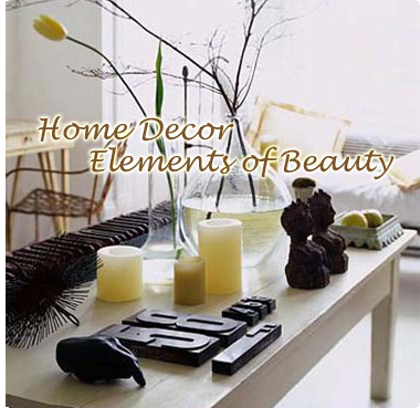 home decor picture home decor picture home decor picture