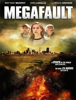 Ver Megafault (2009) Online