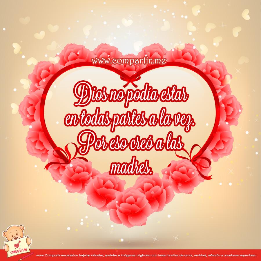 Imagenes Frases [HD] | Imagenes con Frases de Amor