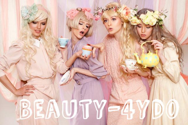 Beauty-4ydo