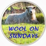 http://www.rainbowhare.com/2014/01/wool-on-sundays-8-touch-of-colour.html