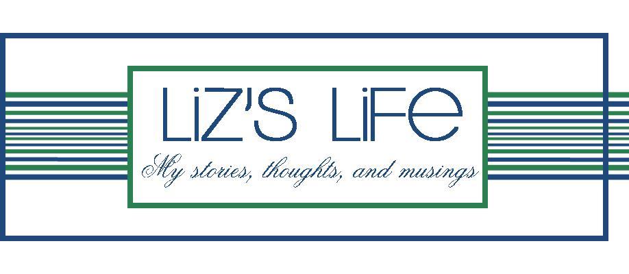 Liz's Life