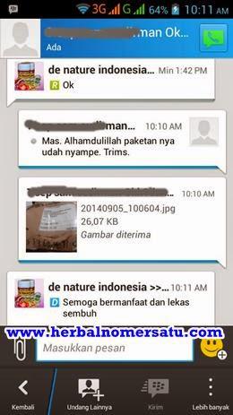 Image Obat Sipilis Anak