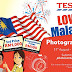 Tesco Loves Malaysia Photography Contest