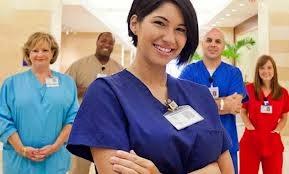 Info Lowongan Kerja Farmasi Terbaru Bulan Februari 2014