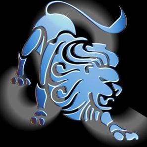 Ramalan Bintang Zodiak Leo 27 Mei - 2 Juni 2013