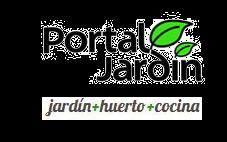Portal Jardín