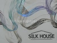 http://www.butikwallpaper.com/2015/04/wallpaper-silk-house.html
