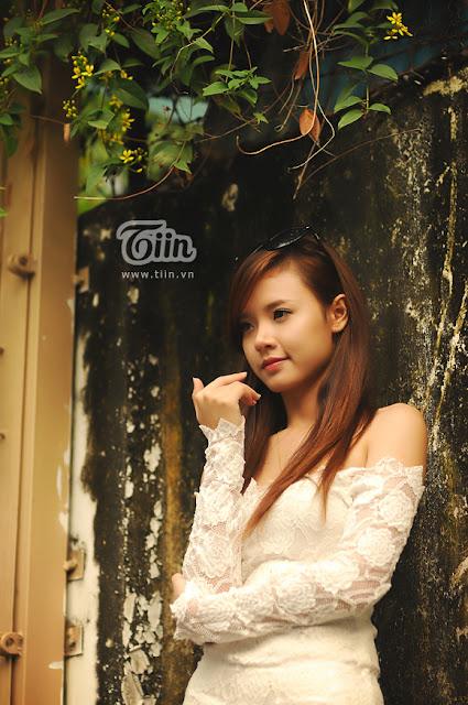 Hot girl Midu 29 Bộ ảnh nhất đẹp nhất của hotgirl Midu (Đặng Thị Mỹ Dung)