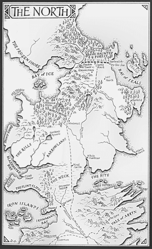 A Song Of Ice And Fire Map Pdf.A Song Of Ice And Fire Free Download E Book Pdf E Library