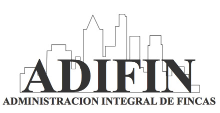 ADIFIN - Administracion de Fincas en Zaragoza (Aragón)