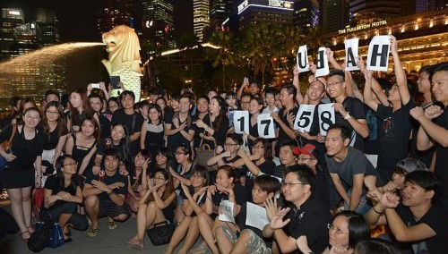 beruk-505-singapore