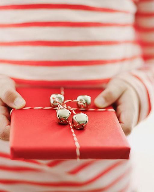 ideas envolver regalos Gota Creativa