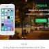 Circulus - Flat Responsive Bootstrap 3 Landing Page