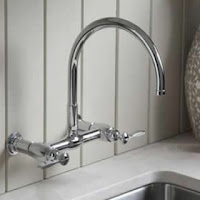 simplifying remodeling the 6 most popular kitchen faucet