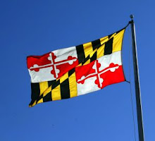 Maryland Trust Interests - Carroll Foundation Trust - National Interests Case