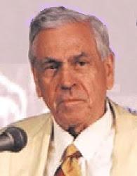 Eustace Mullins