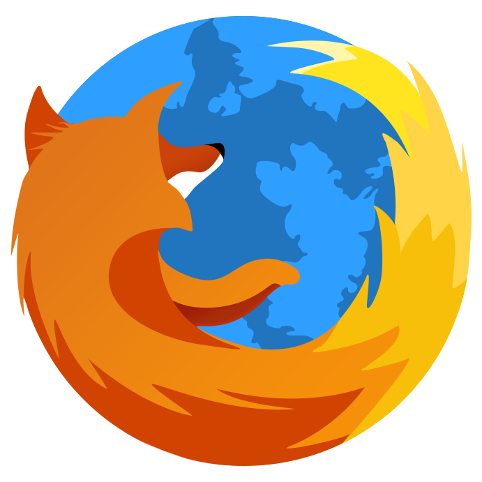 Free Download Mozilla Firefox Update Terbaru 2015