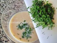 Budinca de broccoli cu cartofi preparare compozitie reteta