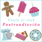 postreadiciion