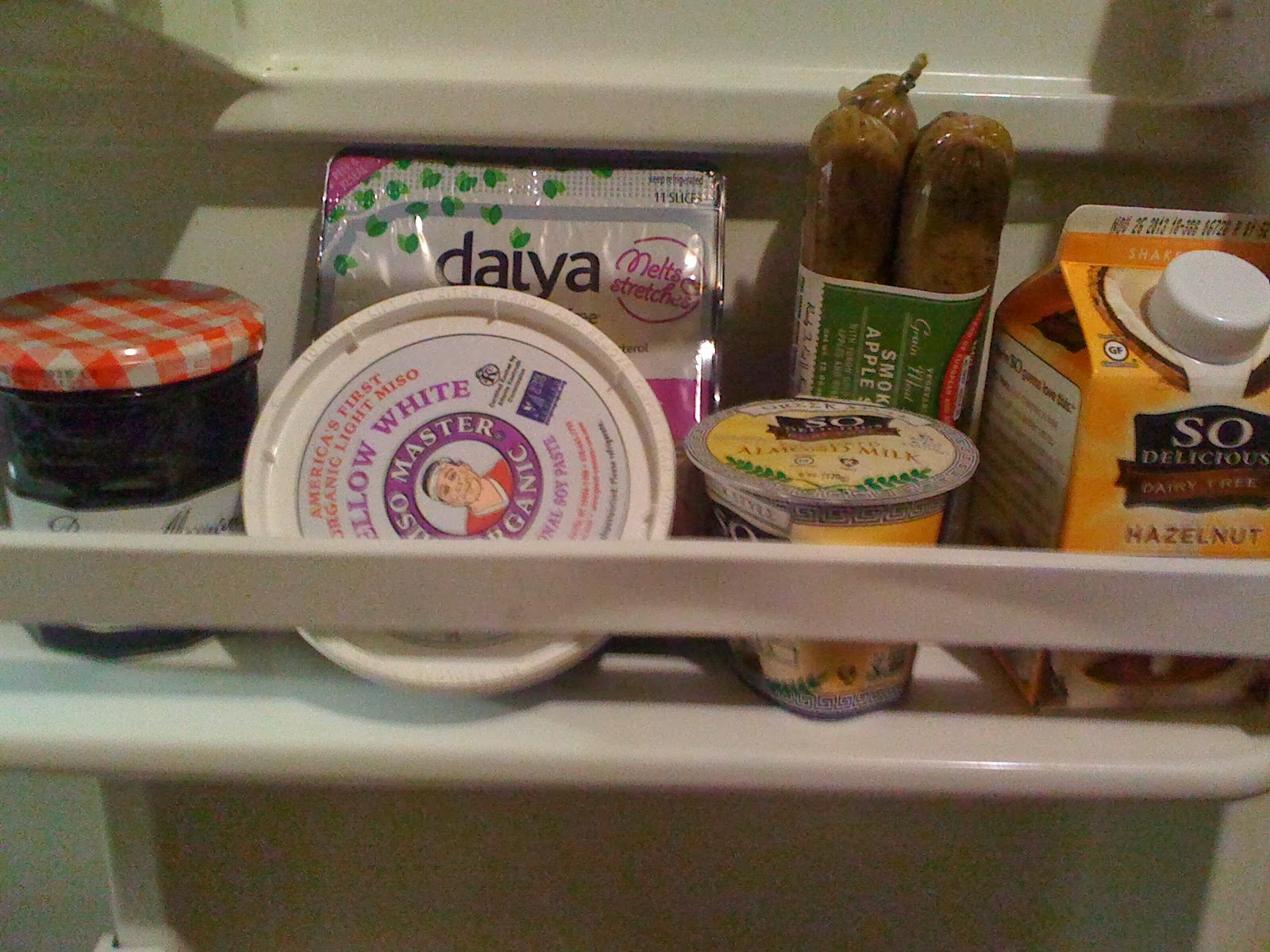 Thrifty Foods Store Locations