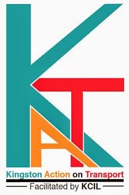 Kingston Action on Transport