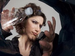 Gambar Zat Berbahaya yang Bersembunyi di Rumah | Infoloverz