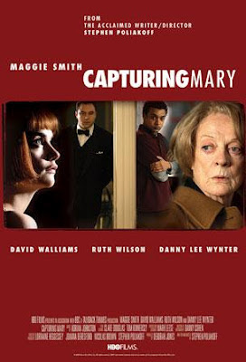 capturing+mary Capturing Mary (2007) Español Latino