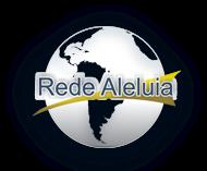 Rede Aleluia FM de Itabuna ao vivo