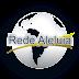 Ouvir a Rede Aleluia FM 96,9 de Itabuna - Rádio Online